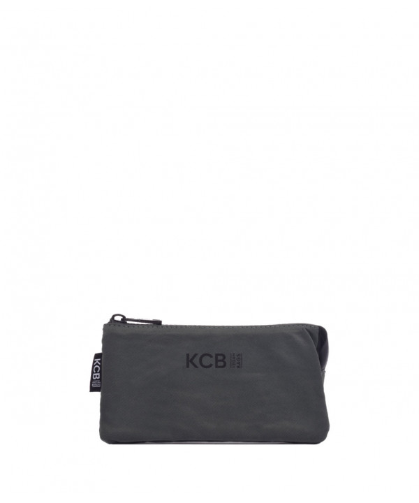 Portefeuille KCB